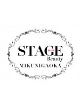 ステージ 三国ヶ丘(stage)