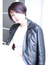 【JOJI teranishi 】※新社会人必見お得クーポン 社会人.40