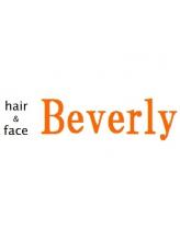ビバリー(Beverly)