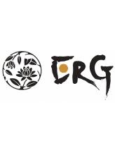 エルグ(ERG JAPAN)
