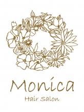 モニカ 横須賀中央店(Monica)