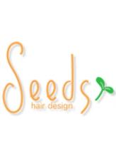 シーズ(Seeds)