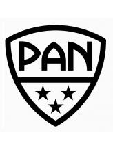 パンヘア(PANHAIR)