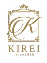 キレイ (KIREI)