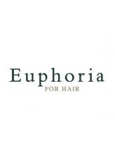 ユーフォリアギンザ(Euphoria GINZA)