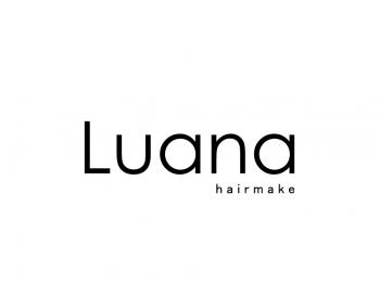 ルアナ ヘアメイク(Luana hair make)