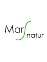 マーズナチュール(mars natur)