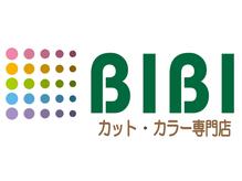 ビビ 秋津店(BIBI)の詳細を見る