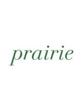 プレリ(prairie)