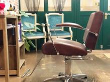 ヘアーサロン シーエルナイン(Hair Salon cl9)の詳細を見る