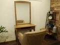 ジャダ レディース ヘアルーム(JADA ladies hair room)