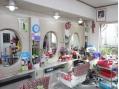 ヘアサロン「美葉 美容室」の画像