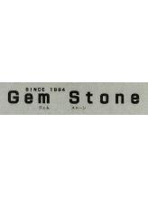 ジェムストーン(Gem Stone)