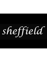 シェフィールド(sheffield)
