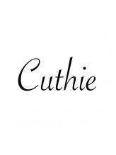クティエ(Cuthie)