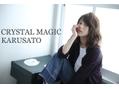 クリスタル マジック 軽里店(CRYSTAL MAGIC)