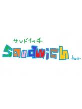 サンドイッチ(sandwich)