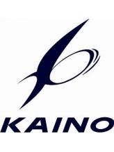 カイノ 南青山店(KAINO)