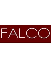 ファルコヘアー 光が丘店(FALCO hair)