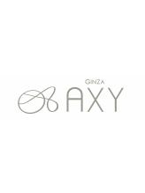 アクシー 銀座店(AXY)