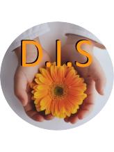 ディーアイエス 福島店(D.I.S)