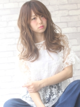 ☆大人カワイイ外ハネひし形シルエット☆.41