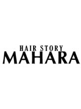 ヘアーストーリー マハラ(HAIR STORY MAHARA)