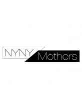 ニューヨークニューヨークマザーズ(NYNY Mothers)