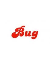 バグ 恵比寿(Bug)