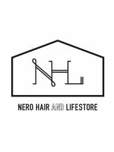 ネロ ヘア アンド ライフストア(NERO HAIR AND LIFESTORE)