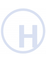 ヘア ハイユ(Hair Haiyu)