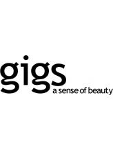 ギグス 星ヶ丘(gigs)