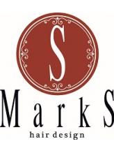 マークス(Hair Design MarkS)