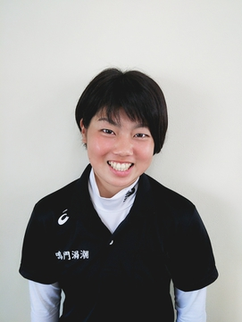 【very-very美容室】青春カット^^スポーツ編