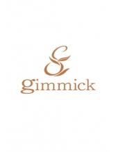 ギミック(gimmick)