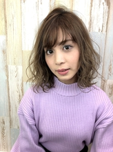 LEAVES 一之江 ♪エアリーベージュ♪ 【一之江/船堀】.17