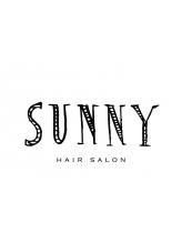 サニーヘアー(Sunny hair)