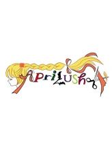 アプリラッシュ(Apri Lush)