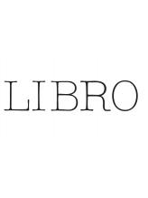 リブロ 三軒茶屋(LIBRO)