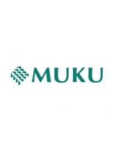 ムク(MUKU)