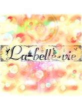 ラベルヴィ(La belle vie)