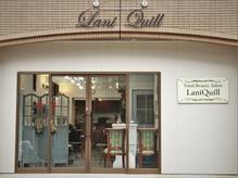 ラニクイール(Lani Quill)の詳細を見る