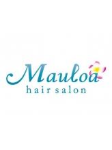 マウロア ヘアーサロン(Mauloa hair salon)