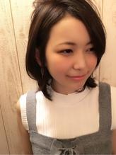 【Lim.秋冬2016-2017】Vol.2 2017,秋.32
