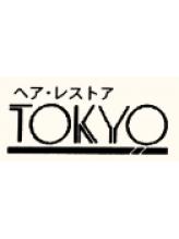 ヘアレストア TOKYO 一番町店