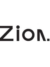 シオン 大森町店 Zion