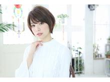 マイ スタイル 八千代台東口店(My j style)