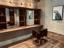 メンズココ 日本橋店(MENS COCO)の詳細を見る