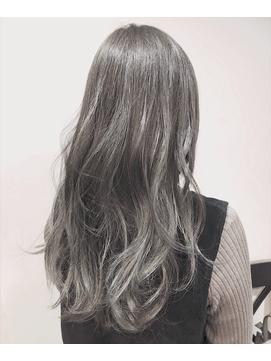 【friio】イルミナカラー☆93【大阪/心斎橋/難波/北堀江】