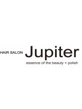 ヘアーサロン ジュピター(HAIR SALON Jupiter)